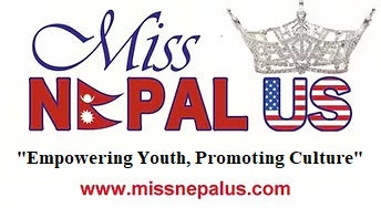 MISS NEPAL US 2020 NATIONAL PAGENT POSTPONDED